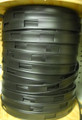 450 OHM American Made Ladder Line