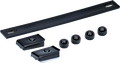 Icom MB-123 Carry Handle for IC-7300