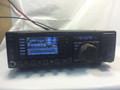 U1456 Used Yaesu FTDX-3000 Radio
