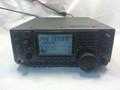 U1621 Used Icom IC-746 Pro HF/VHF Radio