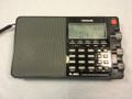 U1617 Used Tecsun PL-880 World Band Receiver