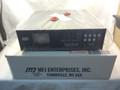 U1675 MFJ-998 Legal Limit Intellituner Automatic Antenna Tuner