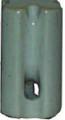 MFJ-17B01 Compression Ceramic Insulator