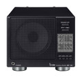 Icom SP-34 External Speaker