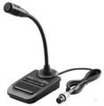 Icom SM-30 Desktop Microphone