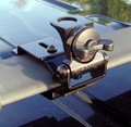 Comet RS-660U Roof Rack Mount