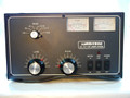 U1793 Ameritron AL-811H Linear Amplifier for Ham Radio Transceivers