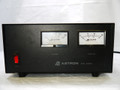 U1804 Used Astron RS-35M Linear Power Supply for Ham Radio Transceivers