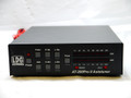 U1817 Used LDG AT-200ProII Automatic Antenna Tuner