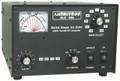 Ameritron ALS-606 160-6M Solid State 600 Watt Amplifier