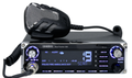 Store Demo Uniden BearTracker 885 Hybrid CB Radio/Digital Scanner W/ GPS