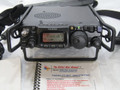 U3223 Yaesu FT-817ND HF/VHF/UHF All mode portable Transceiver