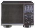 Yaesu External Speaker  SP 2000