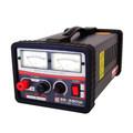 Daiwa SS-330W 30amp Power Supply