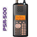 GRE PSR-500 Digital Triple Trunking APCO-25  Handheld Radio Scanner Blow Out