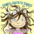 Ruby Jack's Rats A Children's Book By Christine Lenoir