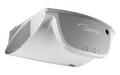 Optoma TX565UT-3D, XGA, 2200 ANSI Lumens, 3D-Multimedia Projector Free Ship