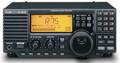 RKAR75 Repack Icom R75 Receiver .03-60 MHZ AM FM SSB w DSP