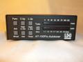 U20 LDG AT-100Pro Antenna Tuner