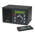 CC WiFi Internet Radio w/ Clock, Alarm & 99 Memory Presets