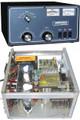 Ameritron AL-811 HF Amplifier, 600W, (3) 811A Tubes