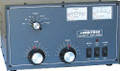 Ameritron AL-811H HF Amplifier, 800W, (4) 811A Tubes, US 120VAC
