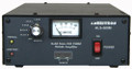 Ameritron ALS-500M Mobile Amplifier, 500W Solid State, Remote Ready, 12V US