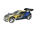 New Brite Remote Control RC Nissan 370Z RC Car