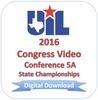 2016 Congress 5A Finals
