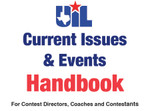 Current Issues & Events Handbook 2016-17