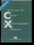 CX Debate Handbook