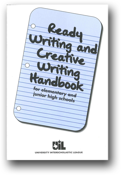 Subtle parenting brag  so subtle  I have to point it out to you     A Creative Writing Handbook for African Writers and Students