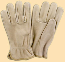 Indiana Jones Gloves