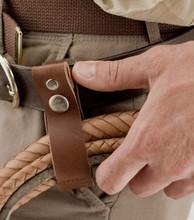 Indiana Jones | Whip Holder