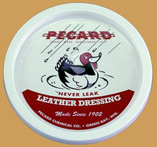 Pecard Leather Dressing