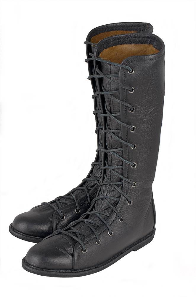 Callisto Boots