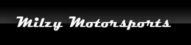 Milzy Motorsports