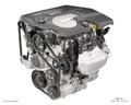 LZ9 3900 engine