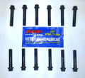 ARP 3500 Rod Bolt Kit
