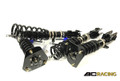 BC Racing Coilovers for W-body Vehicles