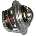 3800 High Performance Thermostat