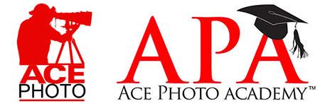 ace-apa-logo.jpg