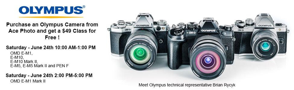 olympus-class.jpg