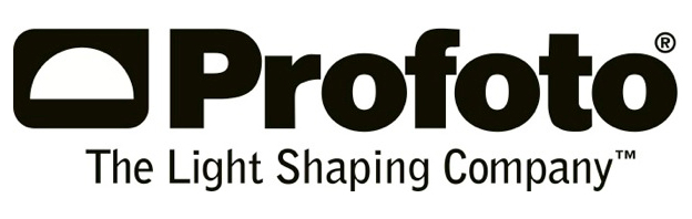 Image result for profoto logo