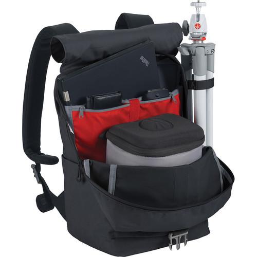 Рюкзак manfrotto bravo 30 рюкзаки немецкие школьные на колесах