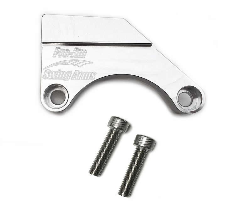 gsxr1300-hayabusa-brake-bracket.jpg