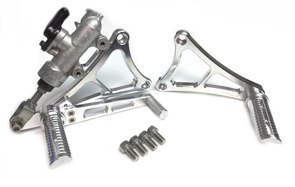 hayabusa-grudge-rear-set-with-brakes-3.jpg