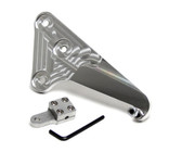 GSXR1300 1999-2007 Hayabusa Air Shifter Bracket Kit
