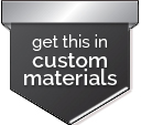 custom-materials-badge.jpg
