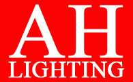 AH LIGHTING INC